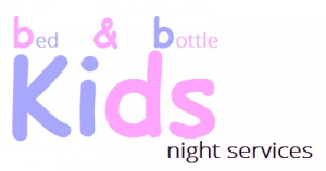 Bed and Bottle Kids