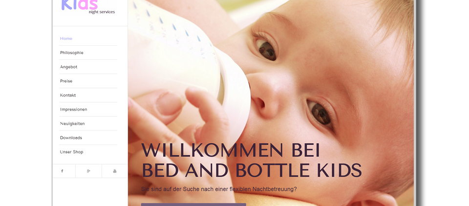 Bed-and-Bottle-Kids