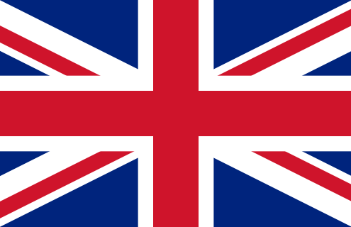 640px-Flag_of_the_United_Kingdom
