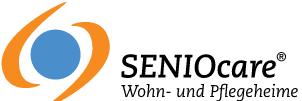 logo-seniocare