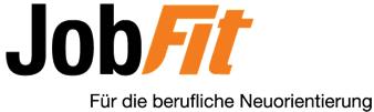 logo_jobfit